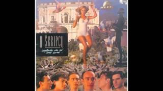 U Skripcu - Izgleda da mi smo sami - (Audio 1990) HD thumbnail