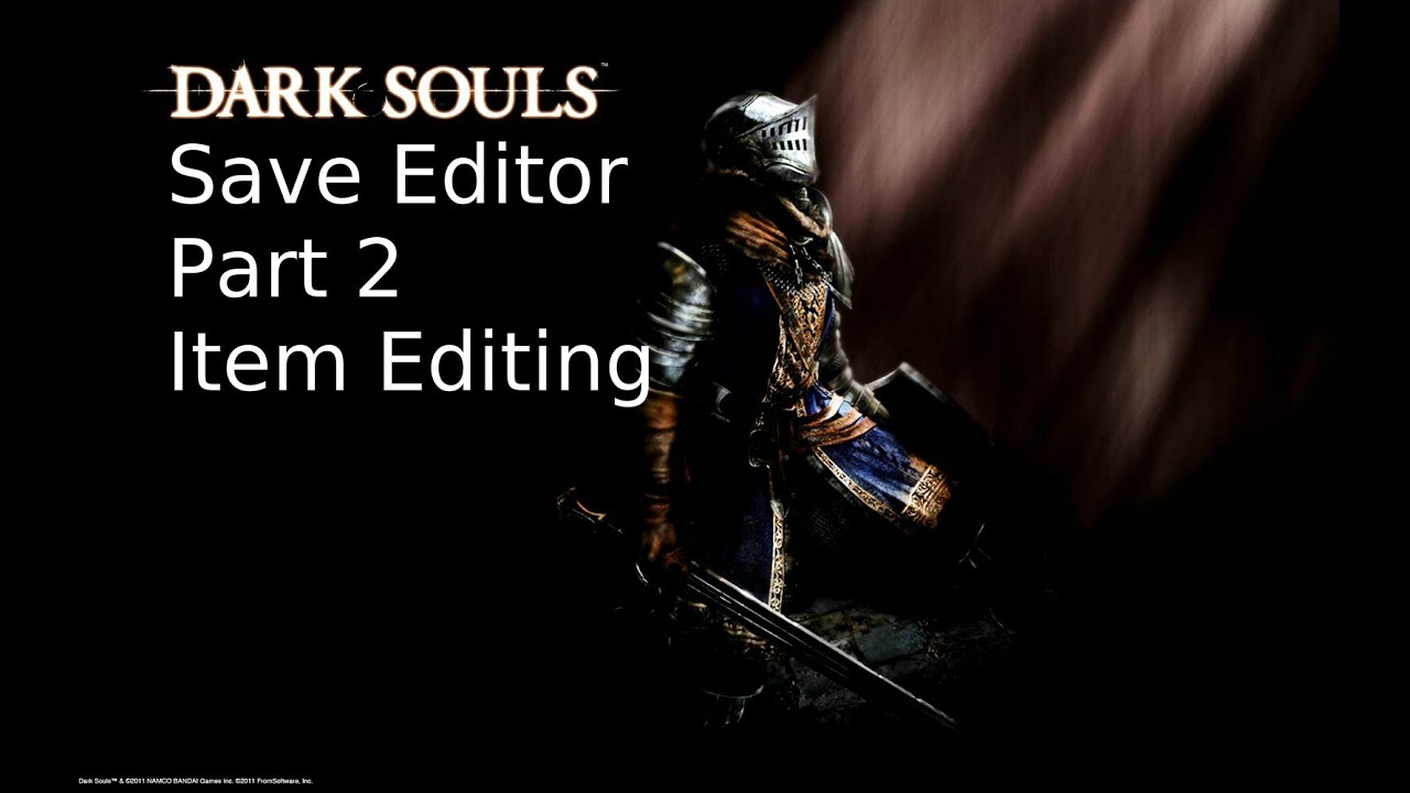 dark souls 3 how to get rid of items