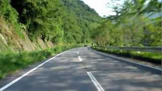 2012-08-26 木曽御岳山長野県道20号