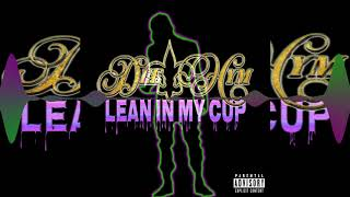 Dee Hym - Lean In My Cup (Middle Child Remix)