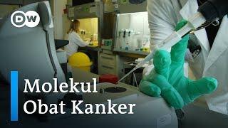 Ini Anjuran Dokter untuk Pengobatan Kanker Paru di Masa New Normal.