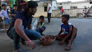 Ek Bhuka Baccha || Motivational story || Emotional Story  - Betul ||
