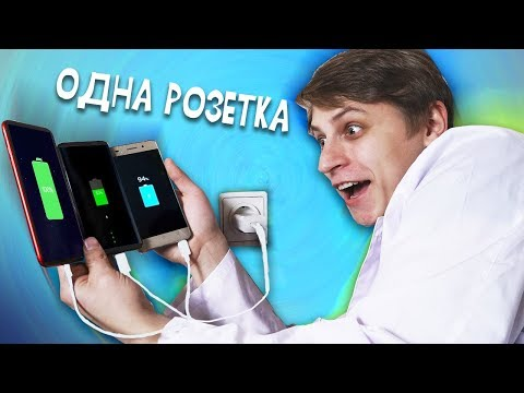 5 ЛАЙФХАКОВ MAMIX'A