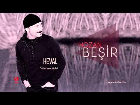 Hozan Beşir - Heval