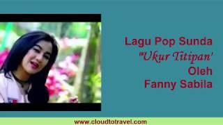 Download Mp3 Lagu Pop Sunda Ukur Titipan