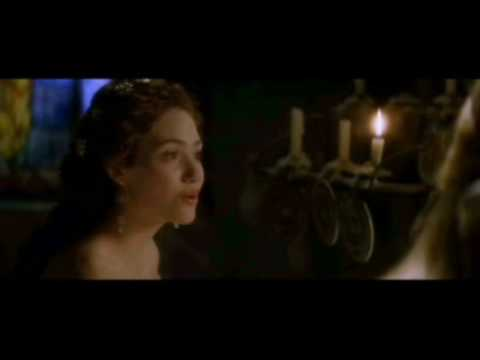 Phantom of the Opera --- Angel of Music