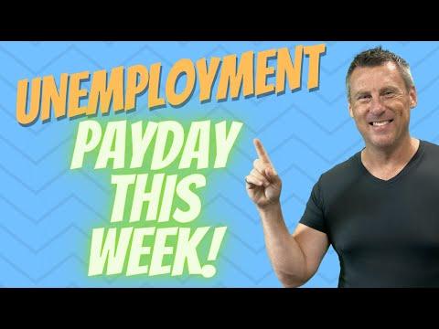 UNEMPLOYMENT PAYDAY! STIMULUS BENEFITS! Infrastructure Jobs UNEMPLOYMENT BENEFITS UPDATE PUA SSI