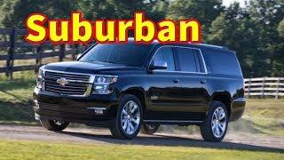 2020 chevy suburban concept   2020 chevy suburban diesel   2020 chevy suburban premier  new cars buy
