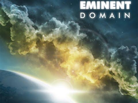 Настольная игра Eminent Domain