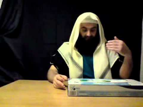 Ko ne sudi prema onome sto je ALLAH objavio: musrik-kafir juqtel T 11  dio