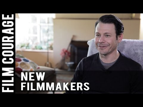 Every Beginning Filmmaker Has To Prove They Belong by Blayne Weaver