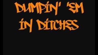 Spice 1 - Dumpin