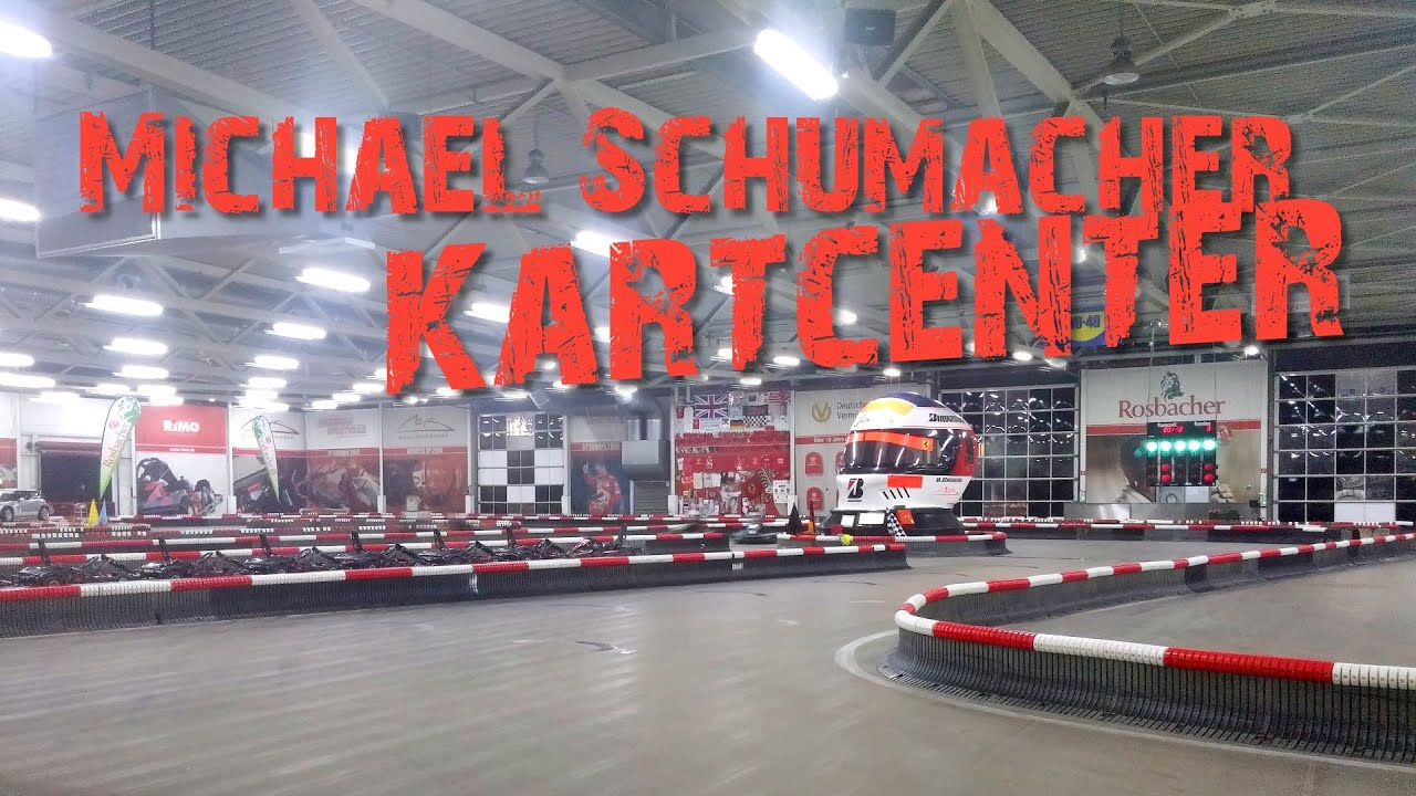 kartbahn michael schumacher ms kartcenter 2015 hd youtube. Black Bedroom Furniture Sets. Home Design Ideas