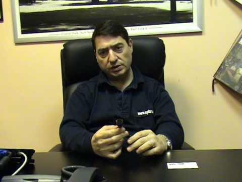 Montaggio spioncino elettronico billy di bi porte blin for Spioncino digitale bravo