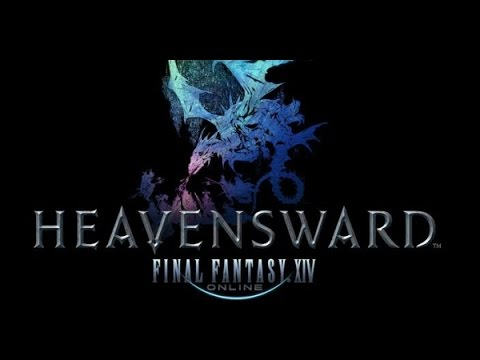 FFXIV LLXXI Review and Optimism
