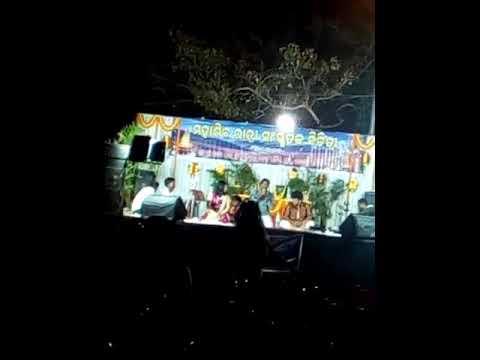 Anubhaba ra Thakura