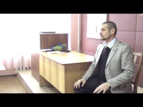 Центральная поликлиника литфонда 📍 на ул. 1-я