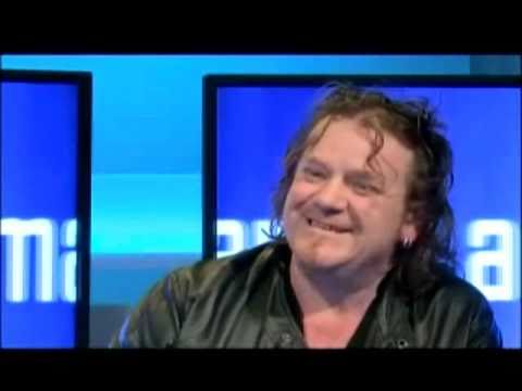 pat interview canal 7 rtv suisse.mp4