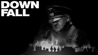 Downfall (2004) Kill Count