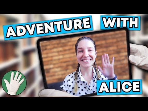 an-adventure-with-alice---objectivity-#211