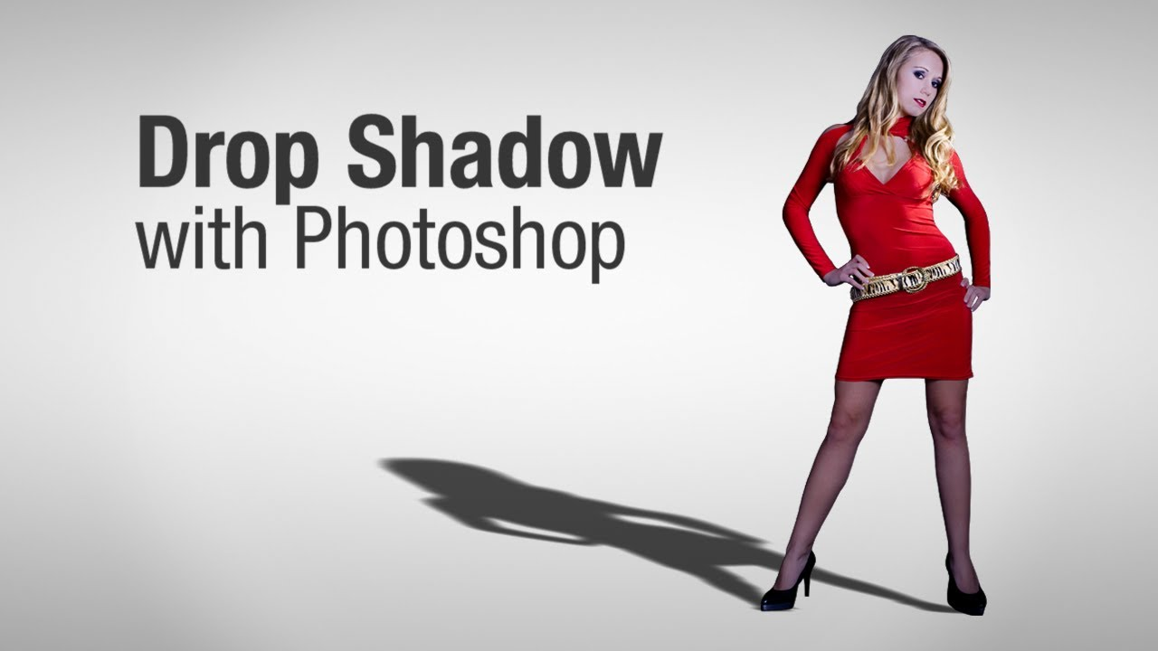 Adjust shadows and light in Photoshop Elements