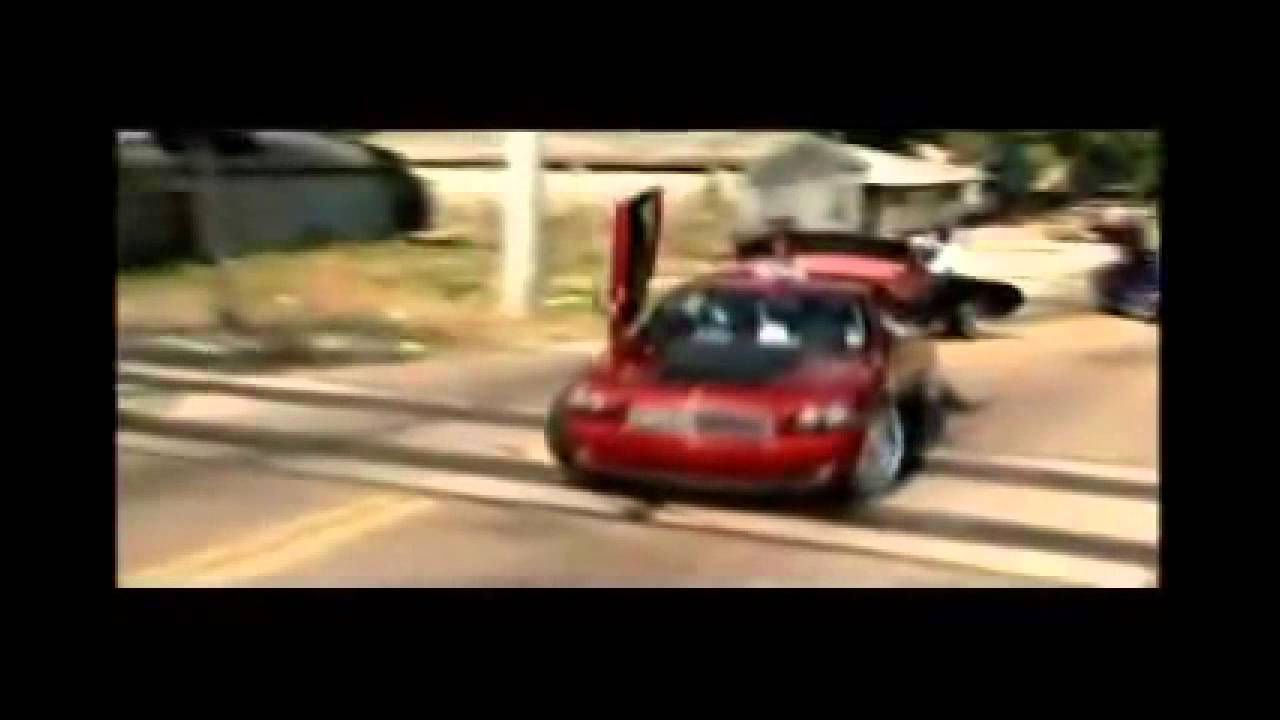 Lil Boosie - They Be On A Nigga (Official Video) - YouTube