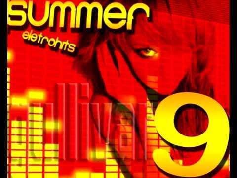 BAIXAR VOL.5 SUMMER ELETROHITS