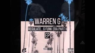 Warren G - Keep On Hustlin Ft. Nate Dogg Young jeezy Bun B
