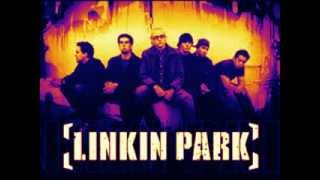 Linkin Park - Krwlng - Reanimation - Instrumental