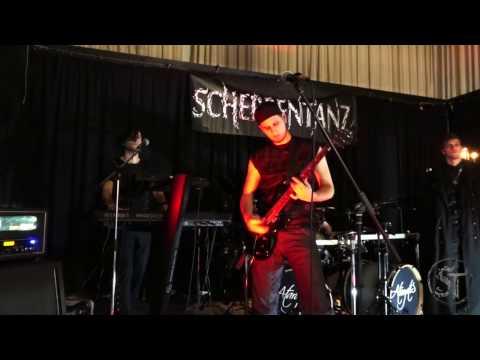 Scherbentanz - Reflektion - Teaser 1
