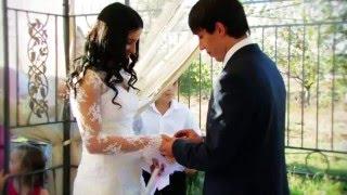 Свадьба A&Z