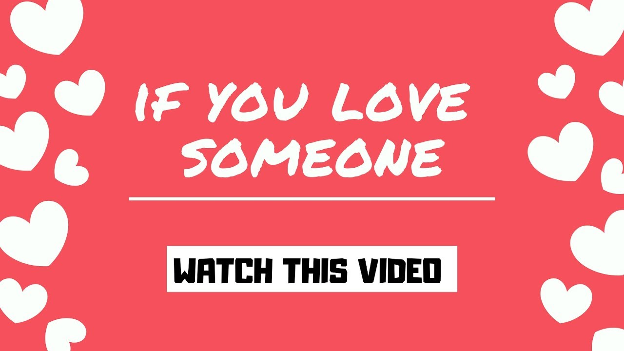 IF Someone Cheated You Watch This Video - AngryFly Relationship and  Psychological videos