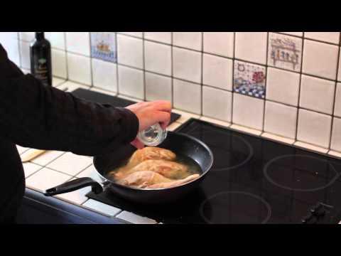 poulet-au-miel-citron-gingembre---sélection-janvier-2013---vinattendu