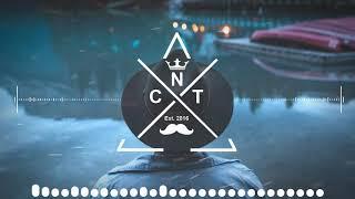 Video GL4Z - Come Back [Free Chill Trap] download MP3, 3GP, MP4, WEBM, AVI, FLV September 2018