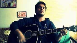 Sun Ri Sakhi (Acoustic Version)