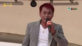 가수 김태영-천년사랑&그리운 어머니(음악을 그리는사람들)