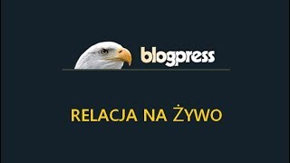 NA ŻYWO: Przegląd Tygodnia Stanisława Janeckiego (Klub Ronina)