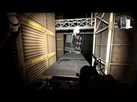 Portal 2 - Jahresvorschau 2011