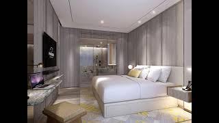 Fraser Suites Hanoi - Tower B