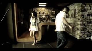 Bushido - Vergiss mich (feat. J-Luv) /HD Video+Lyrics