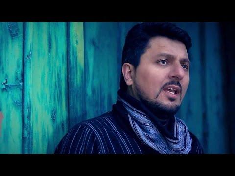 Mustafa Ozcan - Gunesdogdu - Bushra Lena (Arabic Song) 2015