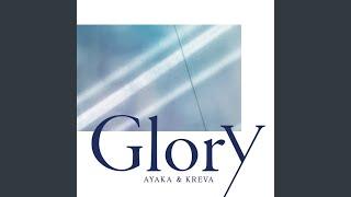 絢香&KREVA - Glory