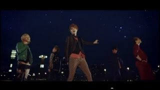 Alice Nine - shooting star
