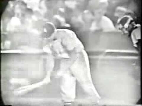 Moonshots (BaseballHistoryShorts.com)
