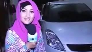 Video WOW , Rumah Mewah Fatin Shidqia Lubis Senilai Milyaran Rupiah!! download MP3, 3GP, MP4, WEBM, AVI, FLV Oktober 2018