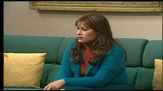 مسلسل شوفلي حل - الموسم 2006 - الحلقة الحادية عشر