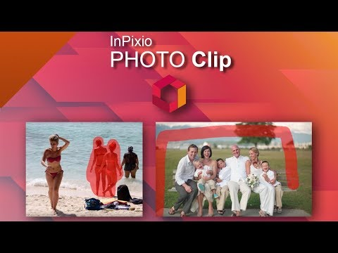 inpixio photo clip reviews
