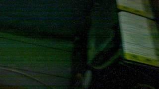 CANYON CNR-WCAM820 - Dark undertable.ogv