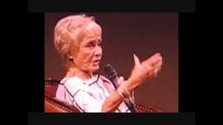Jane Powell interview with Ben Mankiewicz TCM Classic Cruise thumbnail