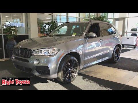 2018 BMW X5 Phoenix, Scottsdale, Tempe, Mesa, AZ 00969502